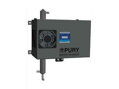 燃气预处理PURY250S